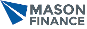 Sell your life insurance, life settlements, and viatical settlements from Mason Finance