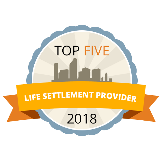 Top Five Life Settlement Provider 2018 Mason Finance